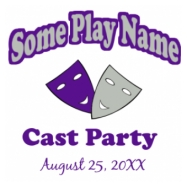 Cast Party-2512
